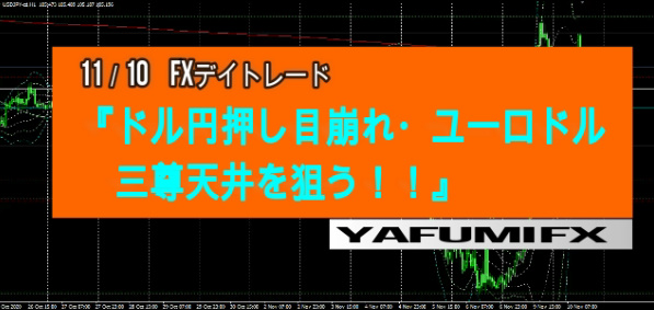 f:id:yafumifx:20201110221218j:plain