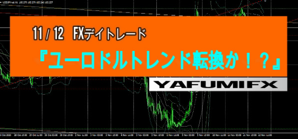 f:id:yafumifx:20201113005553j:plain