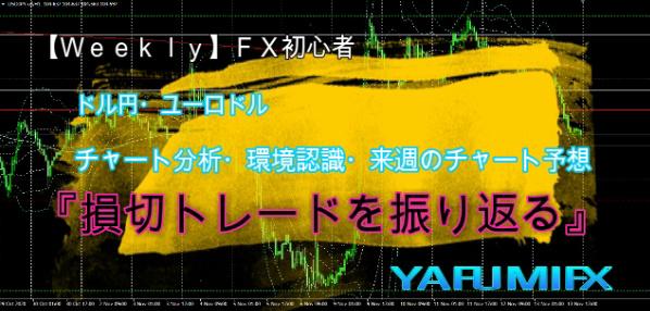 f:id:yafumifx:20201114202118j:plain