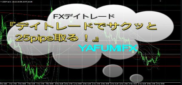 f:id:yafumifx:20201120004421j:plain