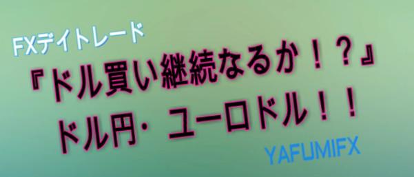 f:id:yafumifx:20201125011210j:plain