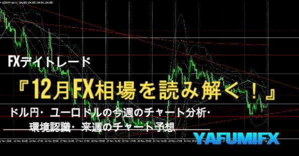 f:id:yafumifx:20201128235951j:plain