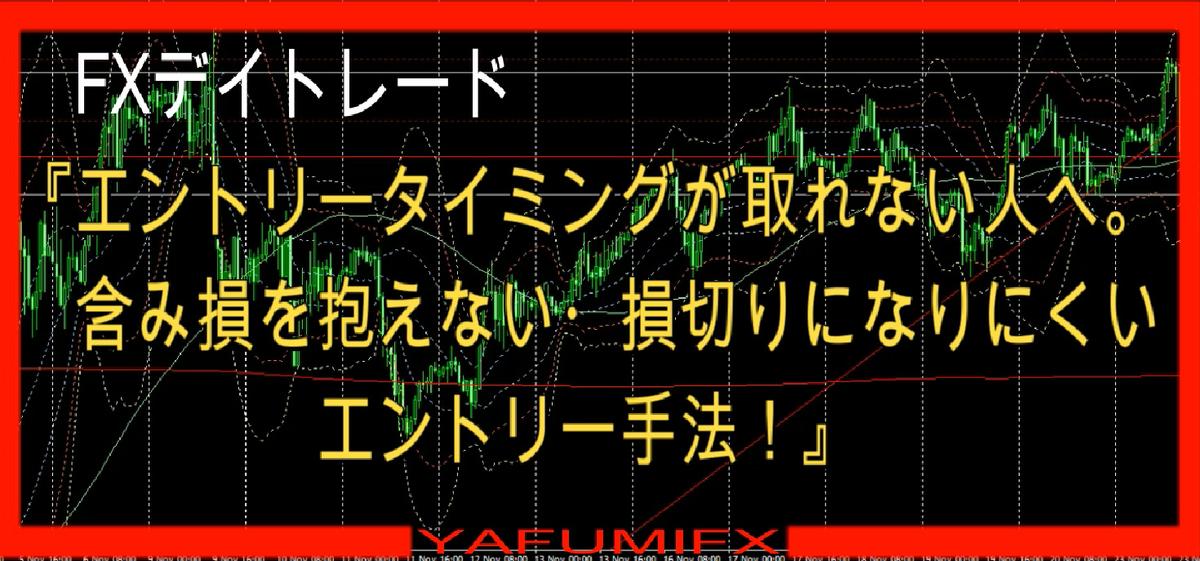 f:id:yafumifx:20201129223909j:plain