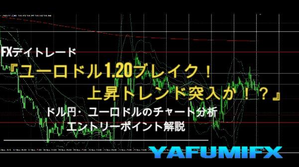 f:id:yafumifx:20201202221010j:plain