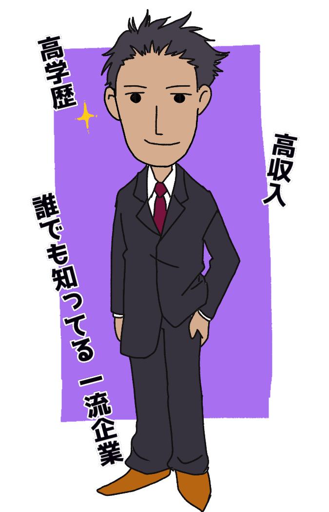 f:id:yagami-yukke:20191201182715p:plain