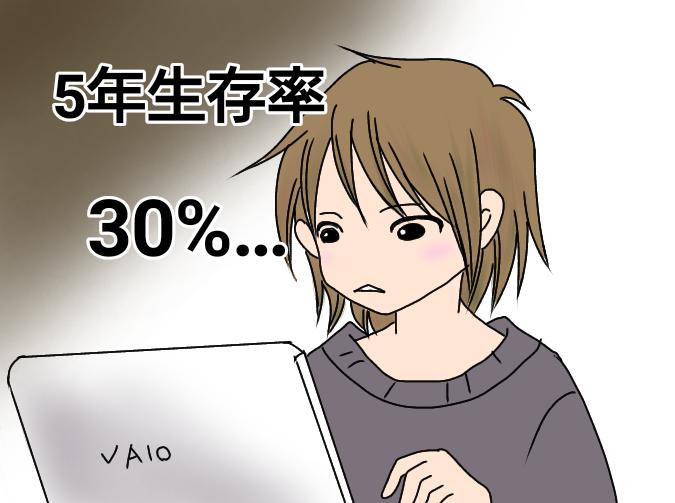f:id:yagami-yukke:20191208181820p:plain