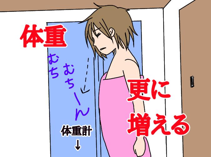 f:id:yagami-yukke:20200107153943p:plain