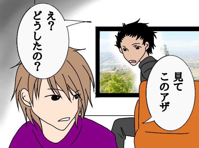 f:id:yagami-yukke:20200119184341p:plain