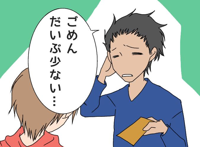 f:id:yagami-yukke:20200322164526p:plain
