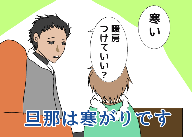f:id:yagami-yukke:20200329164122p:plain