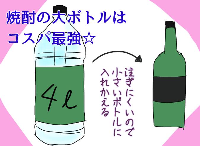 f:id:yagami-yukke:20200405173823p:plain