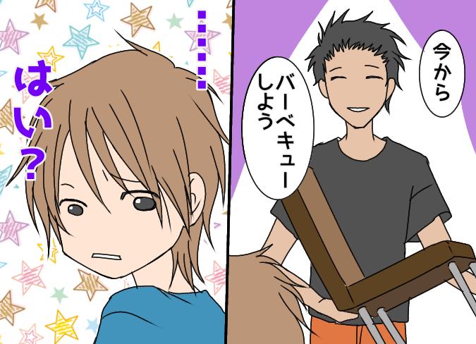 f:id:yagami-yukke:20200506095200p:plain