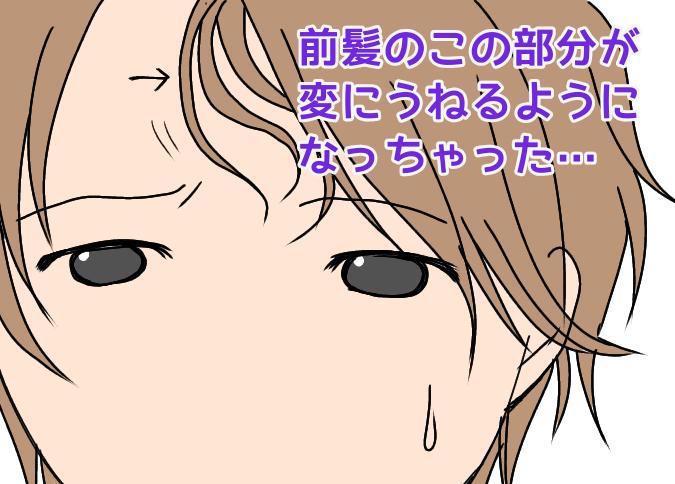 f:id:yagami-yukke:20200614171751p:plain