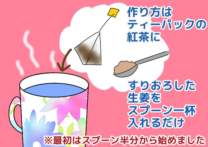 f:id:yagami-yukke:20200712182132p:plain