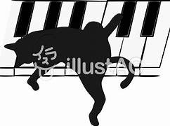 f:id:yagawafuyu:20210128183132j:plain