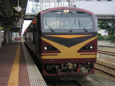 f:id:yagawan:20090726150405j:image