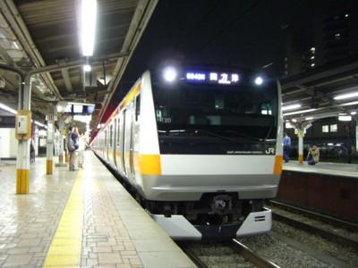 f:id:yagawan:20090801192405j:image