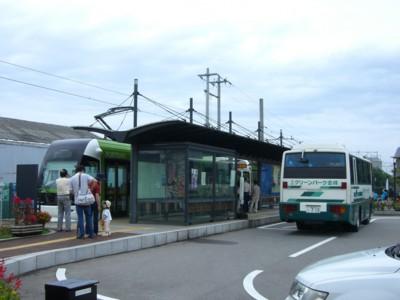 f:id:yagawan:20090802105532j:image