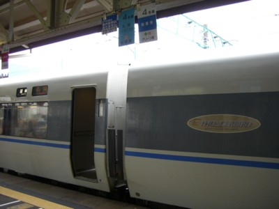 f:id:yagawan:20090802154939j:image