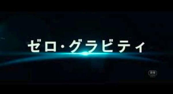 f:id:yagi-renta:20160722171956p:plain