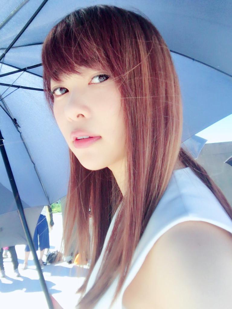 指原莉乃 早稲田大学で指原莉乃についてのレポート提出したら好成績きた