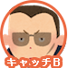 f:id:yagi-renta:20161115155356p:plain