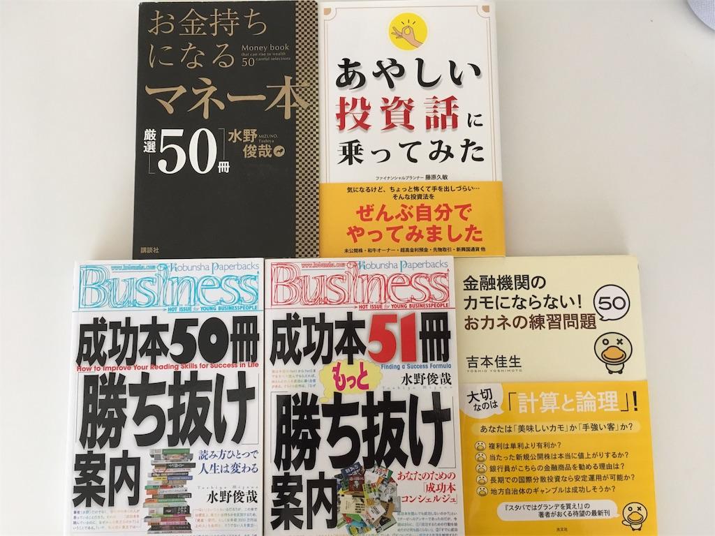 f:id:yagi_kyoto:20191103223355j:image