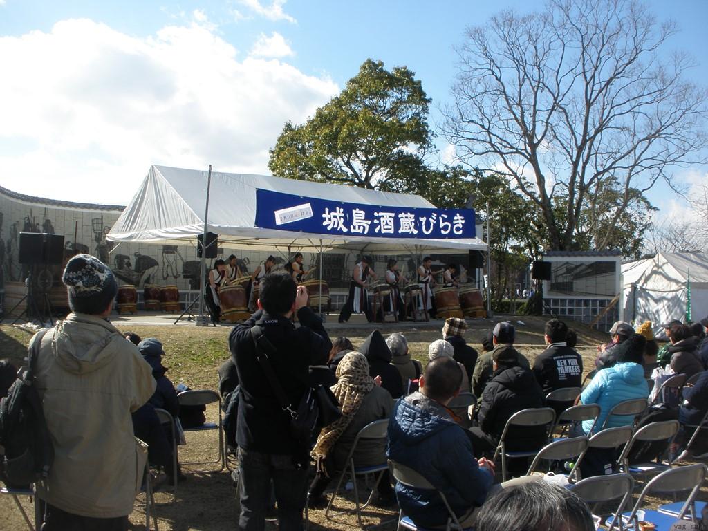 f:id:yagi_sake:20170219212711j:plain