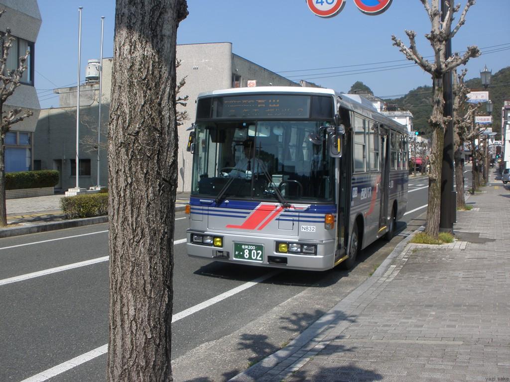 f:id:yagi_sake:20170401214833j:plain