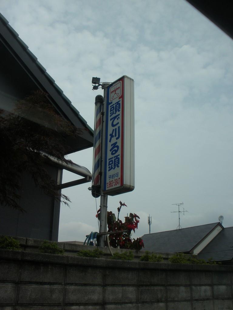 f:id:yagi_sake:20170715222644j:plain