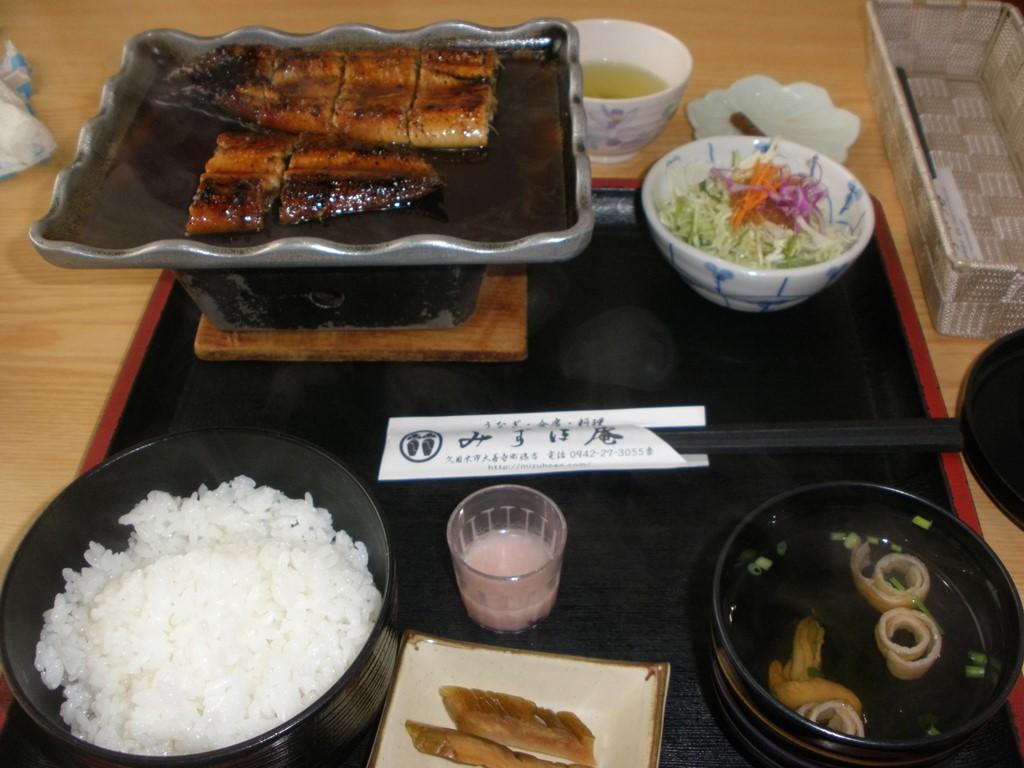 f:id:yagi_sake:20180120205301j:plain