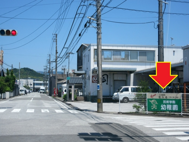f:id:yagikatsuji:20150610114235j:plain