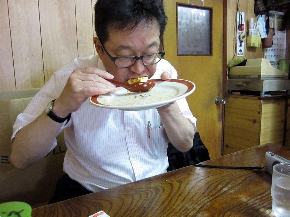 f:id:yagikatsuji:20150717113017j:plain