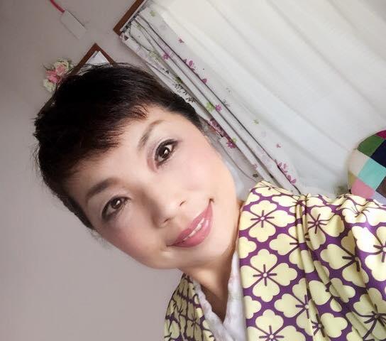 f:id:yagikatsuji:20150906100707j:plain