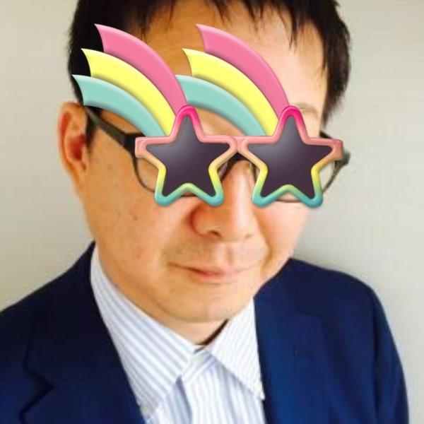 f:id:yagikatsuji:20150906101417j:plain