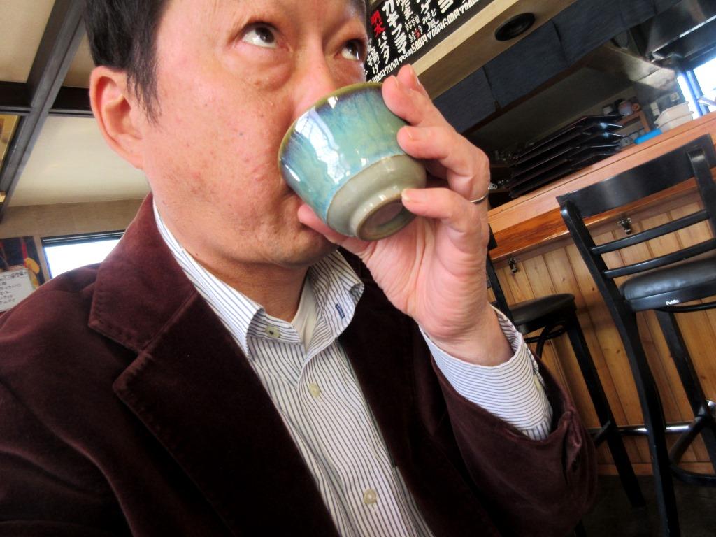 f:id:yagikatsuji:20151107125214j:plain