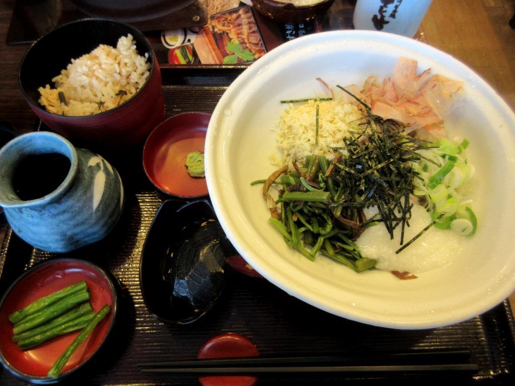 f:id:yagikatsuji:20151119124600j:plain