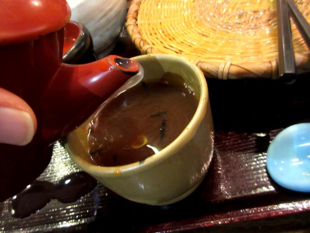 f:id:yagikatsuji:20151119125819j:plain