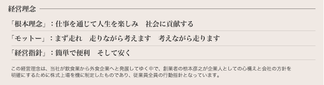 f:id:yagikatsuji:20151119162352p:plain