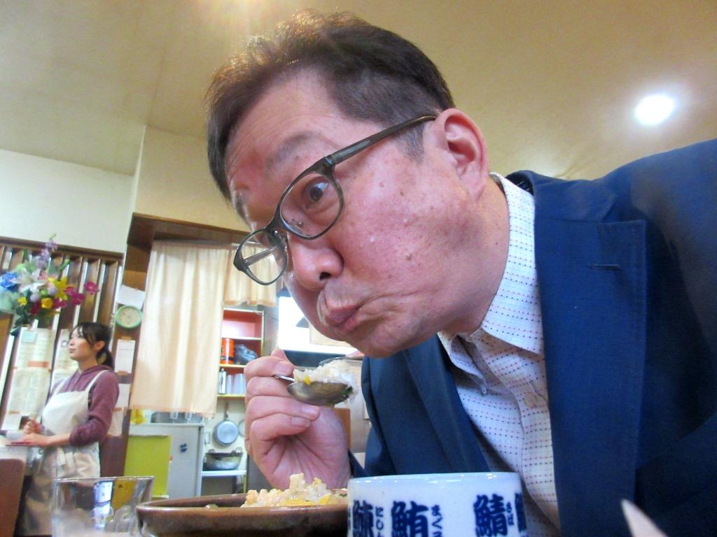 f:id:yagikatsuji:20151121113856j:plain