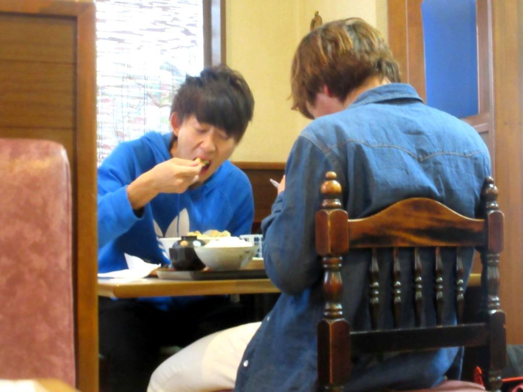 f:id:yagikatsuji:20151121114320j:plain