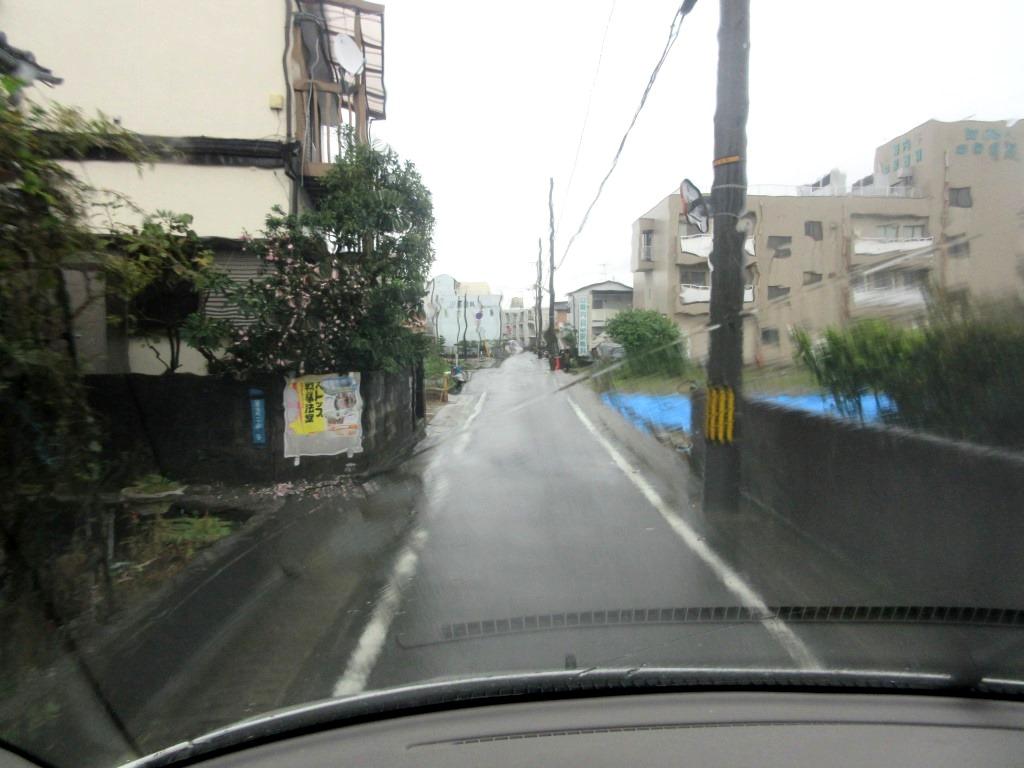 f:id:yagikatsuji:20151121115845j:plain