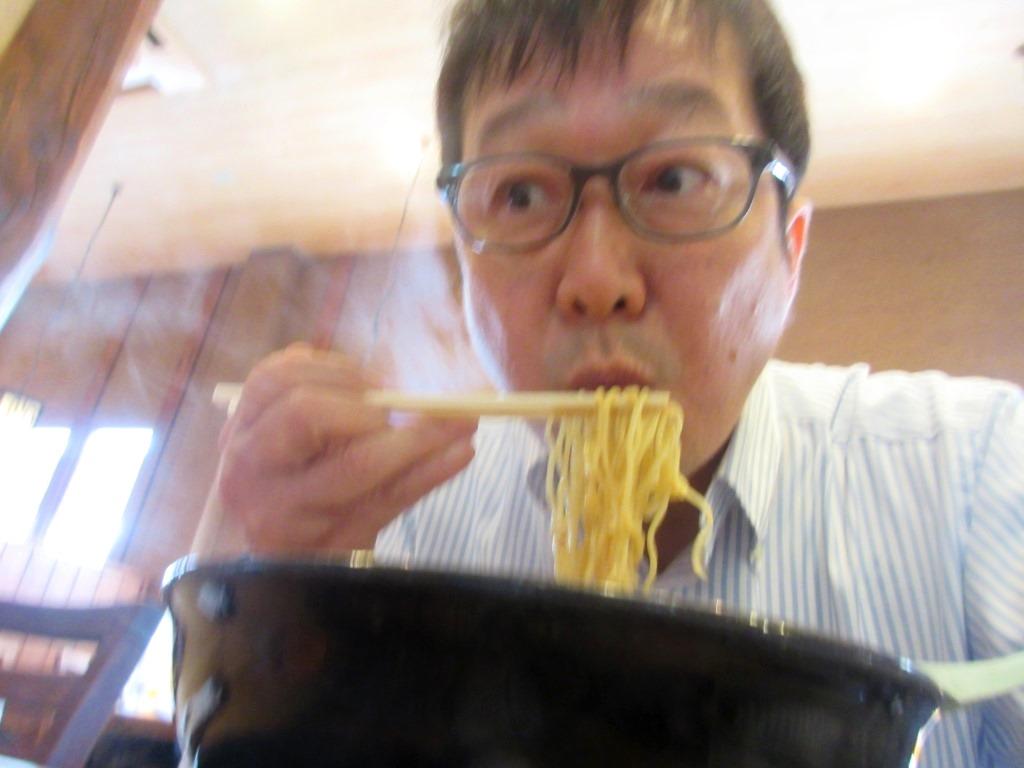 f:id:yagikatsuji:20151128141733j:plain