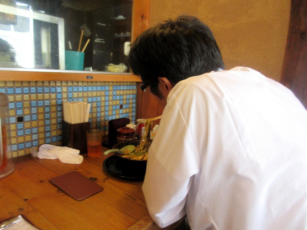 f:id:yagikatsuji:20151128141833j:plain
