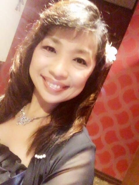 f:id:yagikatsuji:20151202154732j:plain