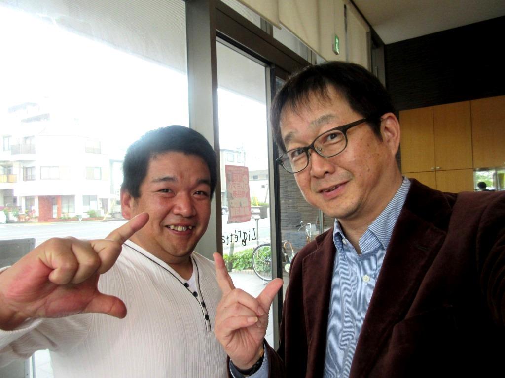f:id:yagikatsuji:20151204182431j:plain