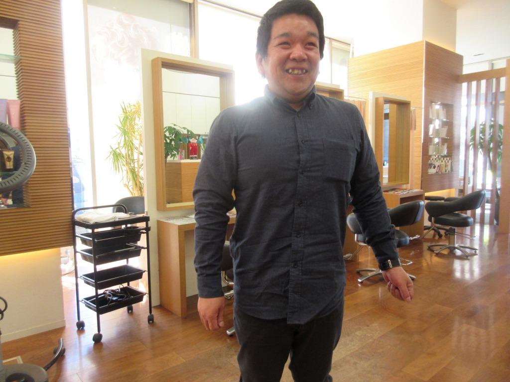 f:id:yagikatsuji:20151204184347j:plain