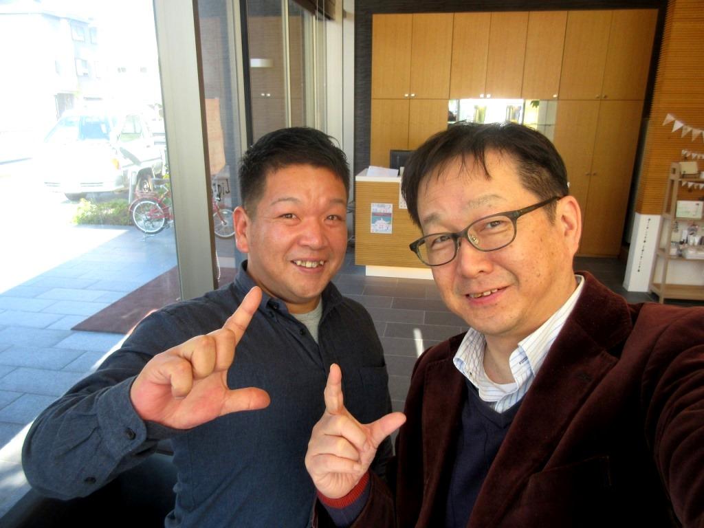 f:id:yagikatsuji:20151204185621j:plain