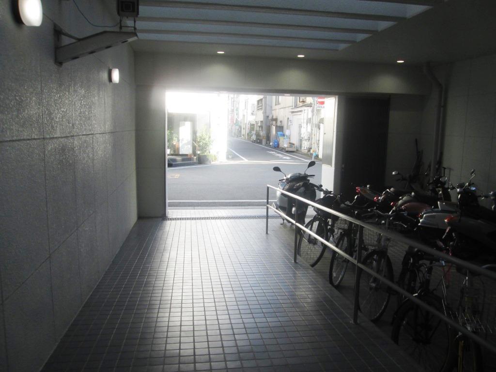 f:id:yagikatsuji:20151205181530j:plain