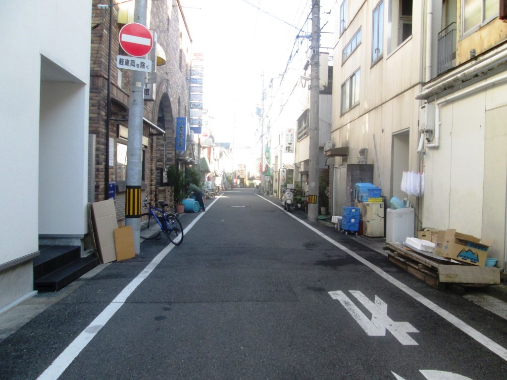 f:id:yagikatsuji:20151205181642j:plain